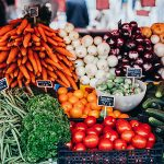 How to Eat Organic Healthy Food on a Budget